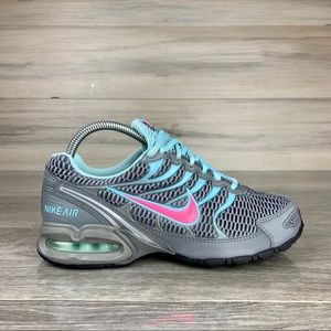 🥶 NIKE AIR MAX TORCH 4 Running walking shoes